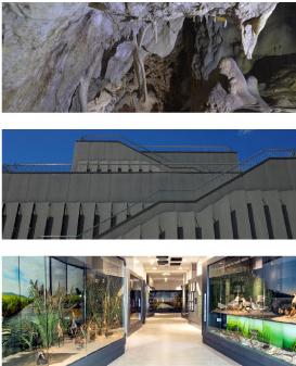 spilje_muzeji